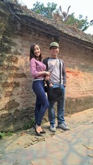 Nguyễn Chí Việt