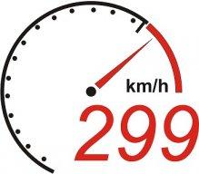 motorush299