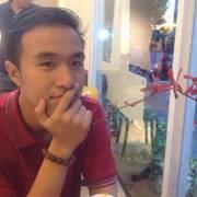 Lam Huynh Phat