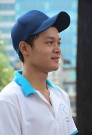 Phuong Loc