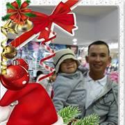 Hoang DG