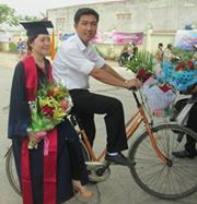 Phan An