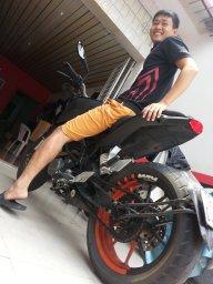 thaibinhboy
