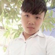 Vien Bac Giang