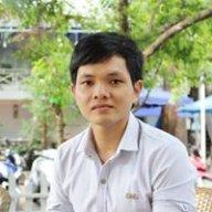 Trinh Minh Triet