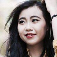 Tran Thu Thu