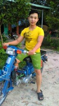 Minh Hiếu 032