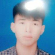 Chung Bi