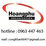 Hoàng Phú Sài Gòn