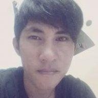 Phi huỳnh
