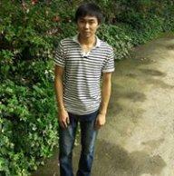 Sylong
