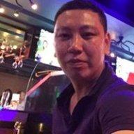 Phuong Ky Tuan