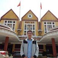 Thuận 94