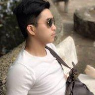 khac vinh