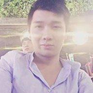 Dương Trung Quân