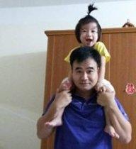 nguyengiang812