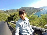 Lee Minh Sang