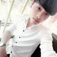 Trần Quang Ngãi