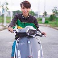 Nguyễn Võ Hoàng Phúc