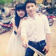 Nguyễn Huy Hà