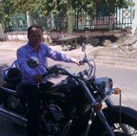 Võ Thanh Tú