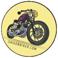 sgbiker