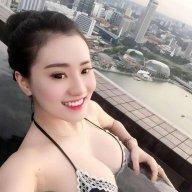 tranthilanhuong