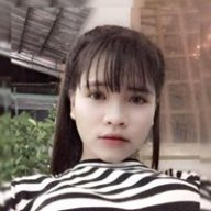 Tran Thi CAnh