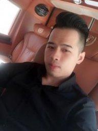 Nguyễn Vũ An