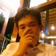 thaitoan91