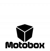 Motobox299