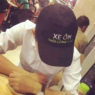 Lê Minh Ken