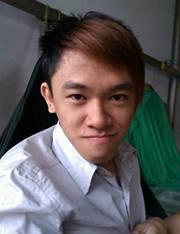 Arikatoji Nguyễn