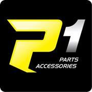 P1 Racing Part