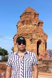 Myn Lê