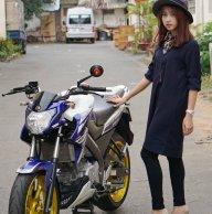 Racing_Girl