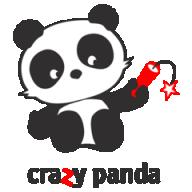 CrazyPanda