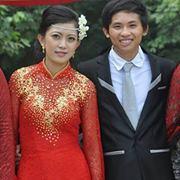 Duy Sơn Hữu Nguyễn