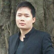 kevin thắng