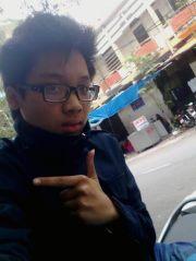Dươngminhbui
