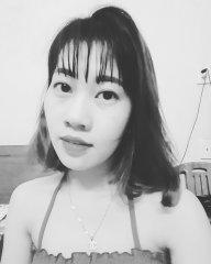 Ly Phương