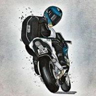 Exhaust Racing Vietnam