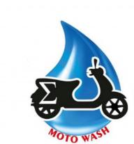MOTO WASH