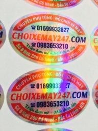 CHOIXEMAY247.COM