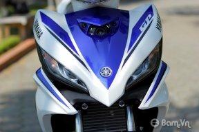 biker-ls