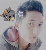 thuc pro