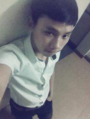 Hào Quy Nhơn