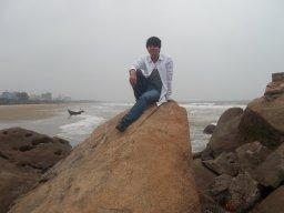 Kha Phong