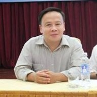 Phạm Gia Hoang