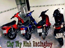 Chợ Tây Ninh Racingboy
